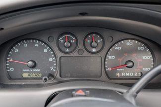 2004 Ford Ranger XL Hollywood, Florida 14