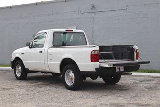 2004 Ford Ranger XL Hollywood, Florida 24