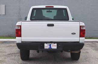 2004 Ford Ranger XL Hollywood, Florida 6