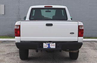 2004 Ford Ranger XL Hollywood, Florida 27