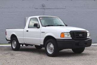 2004 Ford Ranger XL Hollywood, Florida 30