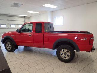 2004 Ford Ranger XLT Lincoln, Nebraska 1