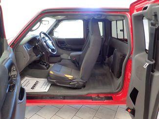 2004 Ford Ranger XLT Lincoln, Nebraska 4