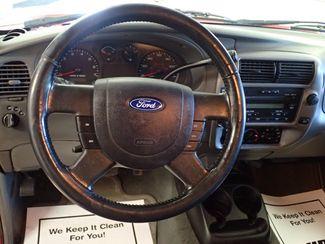 2004 Ford Ranger XLT Lincoln, Nebraska 5