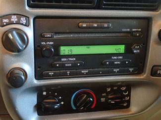 2004 Ford Ranger XLT Lincoln, Nebraska 6