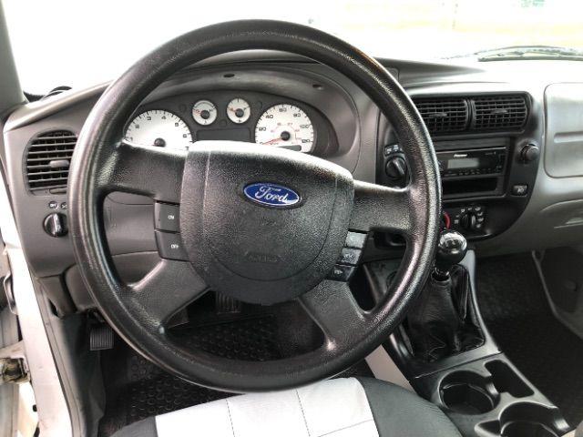 2004 Ford Ranger Edge Plus LINDON, UT 10