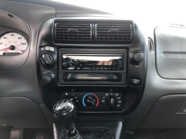 2004 Ford Ranger Edge Plus LINDON, UT 12