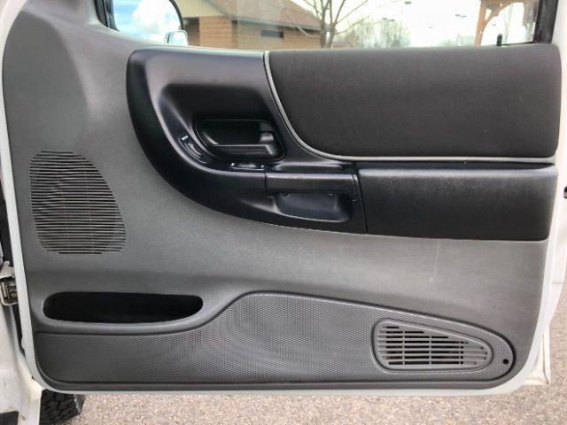 2004 Ford Ranger Edge Plus LINDON, UT 16