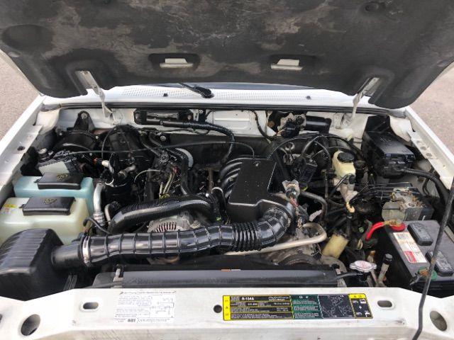 2004 Ford Ranger Edge Plus LINDON, UT 17