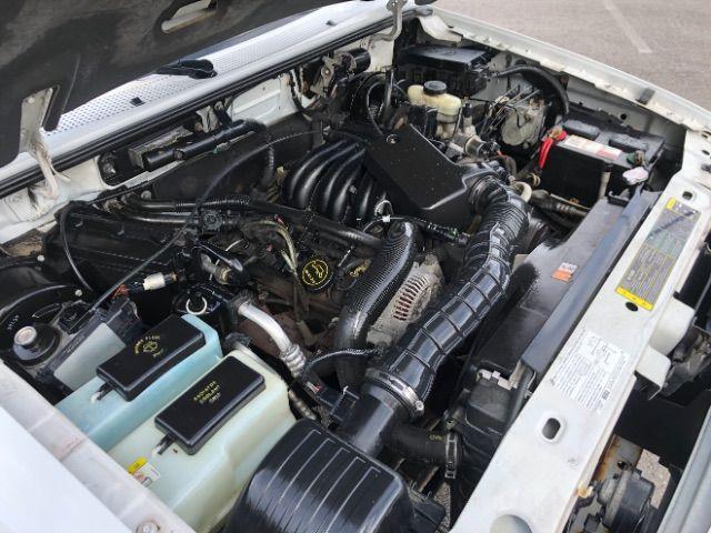 2004 Ford Ranger Edge Plus LINDON, UT 20