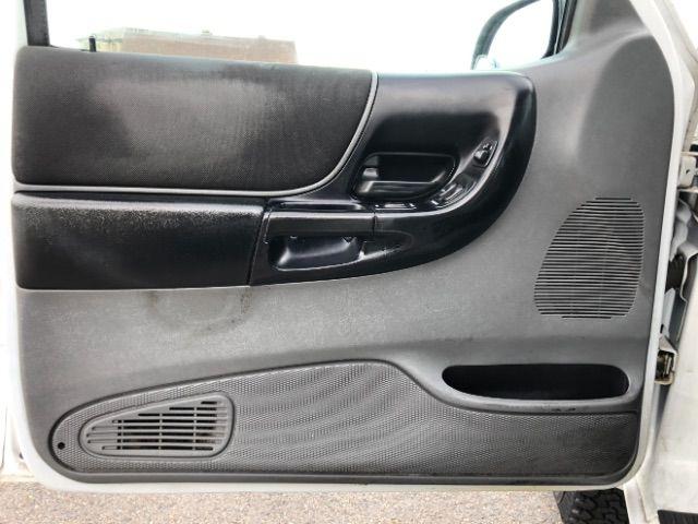 2004 Ford Ranger Edge Plus LINDON, UT 9