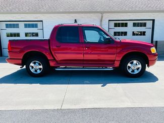 2004 Ford Sport Trac XLT Adrenalin 2wd Imports and More Inc  in Lenoir City, TN