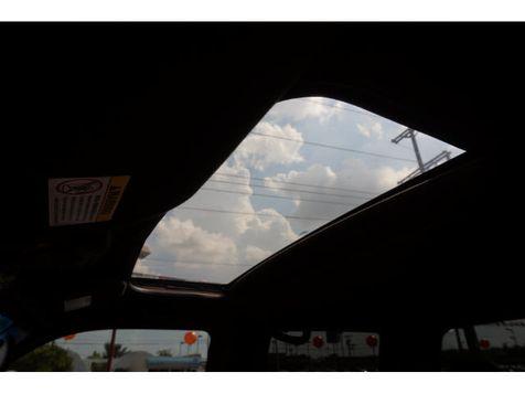 2004 Ford Super Duty F-250 Harley-Davidson | Ardmore, OK | Big Bear Trucks (Ardmore) in Ardmore, OK