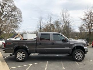 2004 Ford Super Duty F-250 Lariat  city NC  Little Rock Auto Sales Inc  in Charlotte, NC