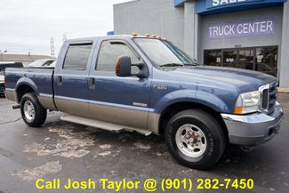 2004 Ford Super Duty F-250 Lariat in  Tennessee