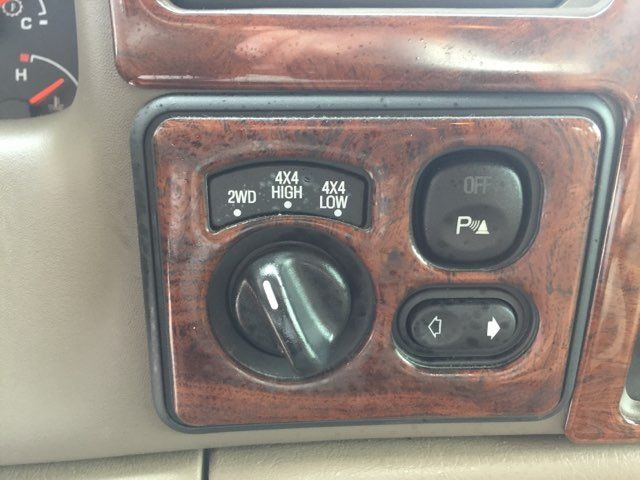 2004 Ford Super Duty F-250 Lariat in San Antonio, TX 78212