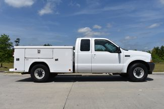 2004 Ford Super Duty F-250 XL Walker, Louisiana 8