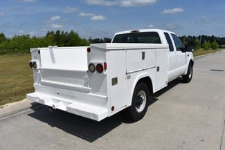 2004 Ford Super Duty F-250 XL Walker, Louisiana 6