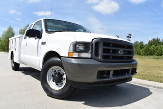 2004 Ford Super Duty F-250 XL Walker, Louisiana 10