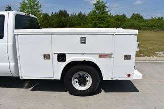 2004 Ford Super Duty F-250 XL Walker, Louisiana 3