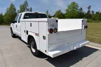 2004 Ford Super Duty F-250 XL Walker, Louisiana 4