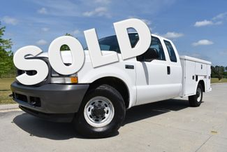 2004 Ford Super Duty F-250 XL Walker, Louisiana