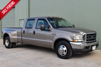 2004 Ford Super Duty F-350 DRW XLT | Arlington, TX | Lone Star Auto Brokers, LLC-[ 2 ]