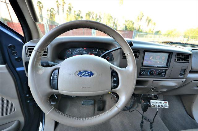 2004 Ford Super Duty F-350 DRW Lariat in Reseda, CA, CA 91335