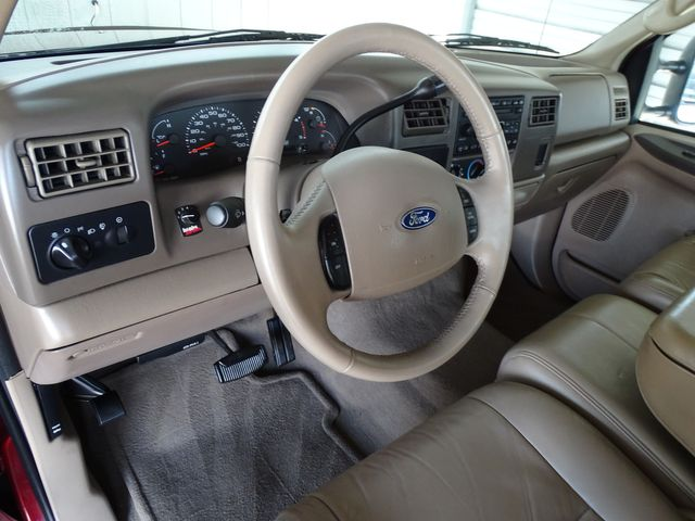 2004 Ford Super Duty F-350 SRW Lariat in Corpus Christi, TX 78412