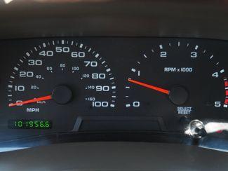 2004 Ford Super Duty F-350 SRW XLT Englewood, CO 15