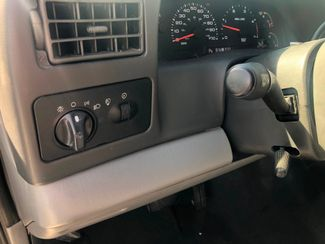 2004 Ford Super Duty F-350 SRW Lariat  city Florida  Automac 2  in Jacksonville, Florida