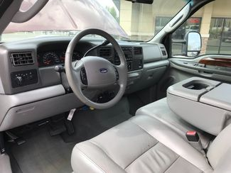 2004 Ford Super Duty F-350 SRW Lariat LINDON, UT 16