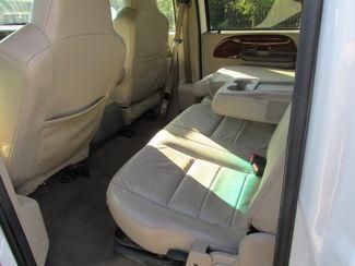 2004 Ford Super Duty F-350 SRW Lariat  city TX  StraightLine Auto Pros  in Willis, TX