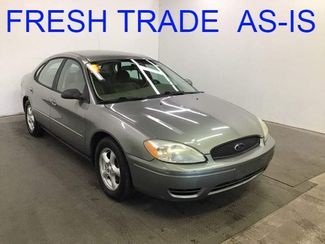 2004 Ford Taurus SE in Cincinnati, OH 45240