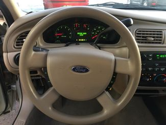 2004 Ford Taurus SE  city ND  Heiser Motors  in Dickinson, ND