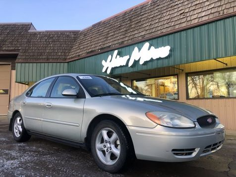 2004 Ford Taurus SE in Dickinson, ND
