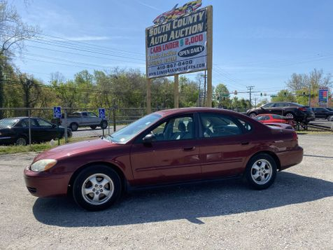2004 Ford Taurus SE in Harwood, MD