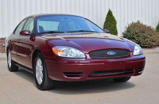2004 Ford Taurus SEL in Jackson, MO 63755