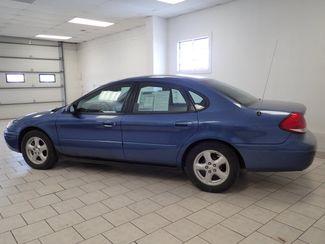 2004 Ford Taurus SES Lincoln, Nebraska 1
