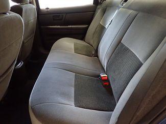 2004 Ford Taurus SES Lincoln, Nebraska 2