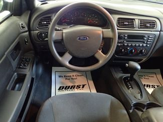 2004 Ford Taurus SES Lincoln, Nebraska 3