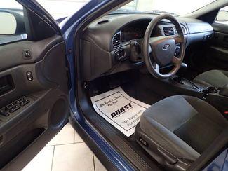 2004 Ford Taurus SES Lincoln, Nebraska 4