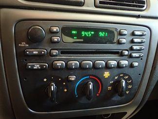 2004 Ford Taurus SES Lincoln, Nebraska 5