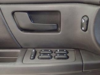 2004 Ford Taurus SES Lincoln, Nebraska 6