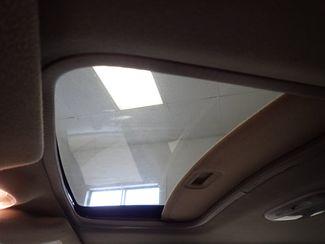 2004 Ford Taurus SES Lincoln, Nebraska 7