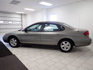 2004 Ford Taurus SE Lincoln, Nebraska 1