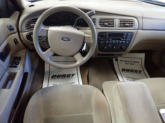 2004 Ford Taurus SE Lincoln, Nebraska 4