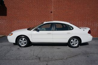 2004 Ford Taurus SES in Loganville, Georgia 30052