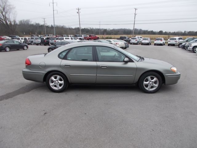 2004 Ford Taurus SE Shelbyville, TN 10