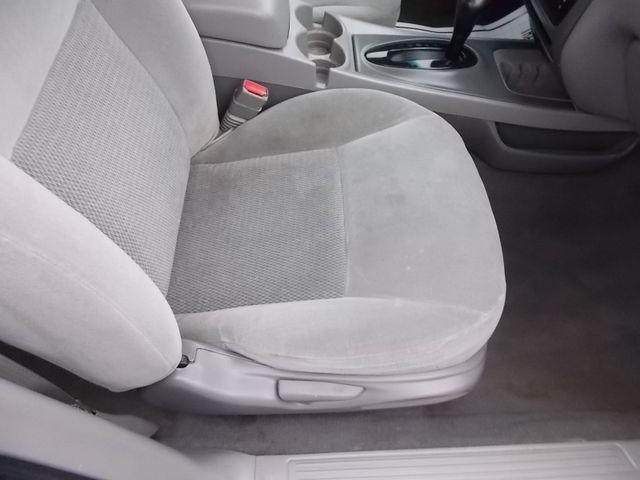 2004 Ford Taurus SE Shelbyville, TN 16